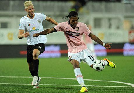 Mercato, la Juve envoie Magnusson en prêt à Cesena