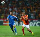 Real - Galatasaray, les clés du match