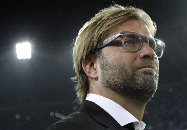 Klopp wary of 'unpleasant' 1860 Munich cup tie