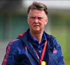 VOAKES: Arrogant, boring, dictatorial — why Van Gaal had to go