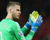 De Gea: This was my best season, but we need to win FA Cup