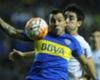 Tevez devrait rester à Boca Junior