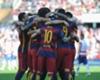 Xavi: Barca is Copa favorite