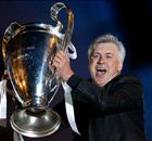 'Madrid deserved to win 2014 final'