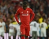 Benteke unsure of Liverpool future