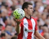 'Laporte has not said he wants to leave'