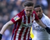 Saul: Atletico not seeking revenge