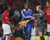 Sejarah Hari Ini (21 Mei): Kartu Merah Didier Drogba Ubah Plot Final Di Moskwa
