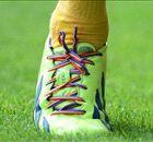 ESPECIAL: Os desafios do combate a homofobia no futebol