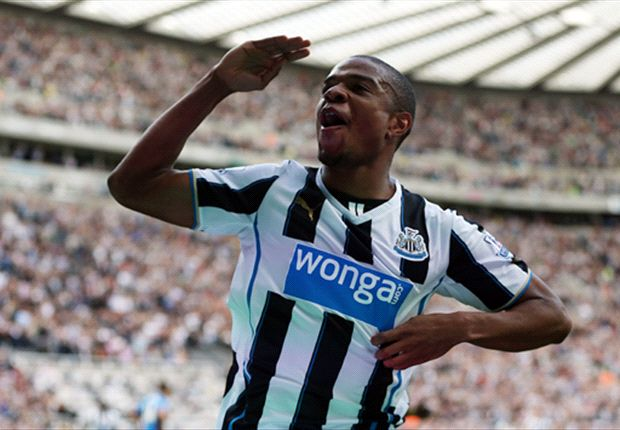 Redknapp unaware of Remy deal with Newcastle