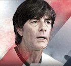 Euro Predictor: Group C Manager Profiles