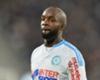 """Lassana Diarra se sent """"trahi"""" par l'OM"""