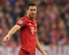 Rummenigge: Lewy will stay at Bayern
