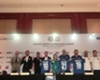 Marcello Lippi Batal Ke Indonesia