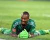 EXTRA TIME: Watch Brighton Mhlongo's birthday and his shoes
