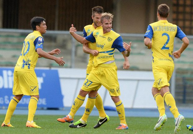 Chievo-Juventus Betting Preview: Expect a game of few goals at the Marc'Antonio Bentegodi