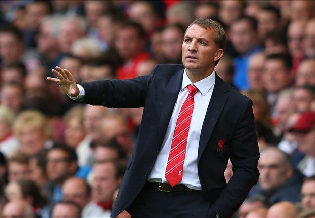 Suarez could have made the difference against Southampton, says Rodgers