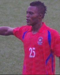 Hameed Adesope
