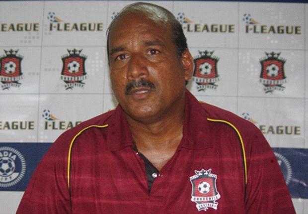 Dias rues injuries to his strikers