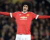 Fellaini out to repay Mourinho faith