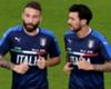 """Tonelli: """"Euro 2016? Con qualsiasi ruolo"""""""