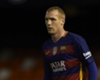 Barca firing on all cylinders ahead of Copa - Mathieu