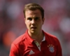 Gotze a brilliant player - Riedle