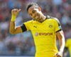 Hitzfeld backs Aubameyang for final