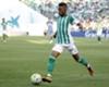VIDEO - Musonda e l'idolo Ronaldo
