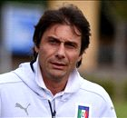 WATCH: Italy back Conte at Chelsea