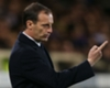 Allegri expecting stern challenge