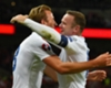 Kane would relish deep Rooney role