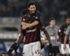 Brocchi: Milan must end suffering