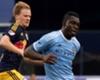 MLS Talking Points: Rivalry week
