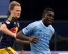 MLS Talking Points: Rivalries take center stage in Week 12