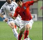 [GOAL 단독 인터뷰] (3) 한국 축구에 하고 싶은 말