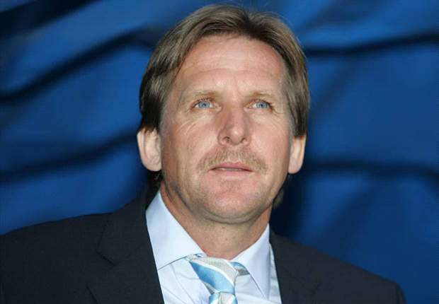 Real Madrid will play for a draw against Barcelona, says Schuster