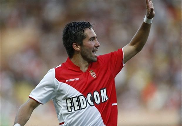 PSG clash will not decide Ligue 1 title - Moutinho
