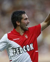 Joao Moutinho, Portugal International