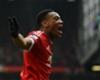 Martial: I'm happiest when I score