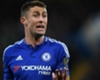 Cahill: Season was 'unacceptable'