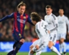 Rakitic: I hope Modric plays well... as long as Madrid lose