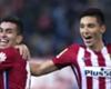 Kranevitter podría irse a Benfica