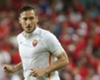 Untouchable Totti will extend Roma stay, claims Baldissoni