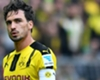 Hitzfeld warns Dortmund: 'Leader' Hummels impossible to replace
