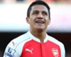 RUMORS: Arsenal rejects bid for Alexis