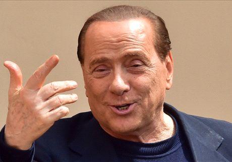 Milan cinese, si chiude ma Silvio resta