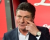 Mazzarri rejects Mourinho feud talk