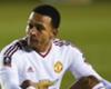 Europa League offers Memphis one final Man Utd chance