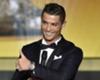 Ronaldo Diminta Pensiun Di LA Galaxy